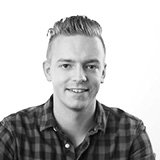 Timo van Lieshout